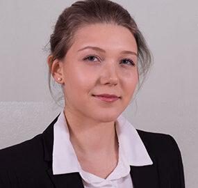 JasminBoneberger-square-S